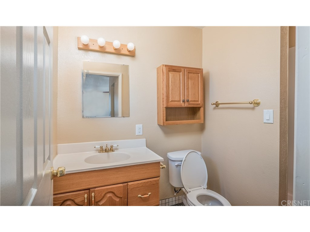 ND Street West Palmdale CA Intero Real Estate - Bathroom remodeling palmdale ca