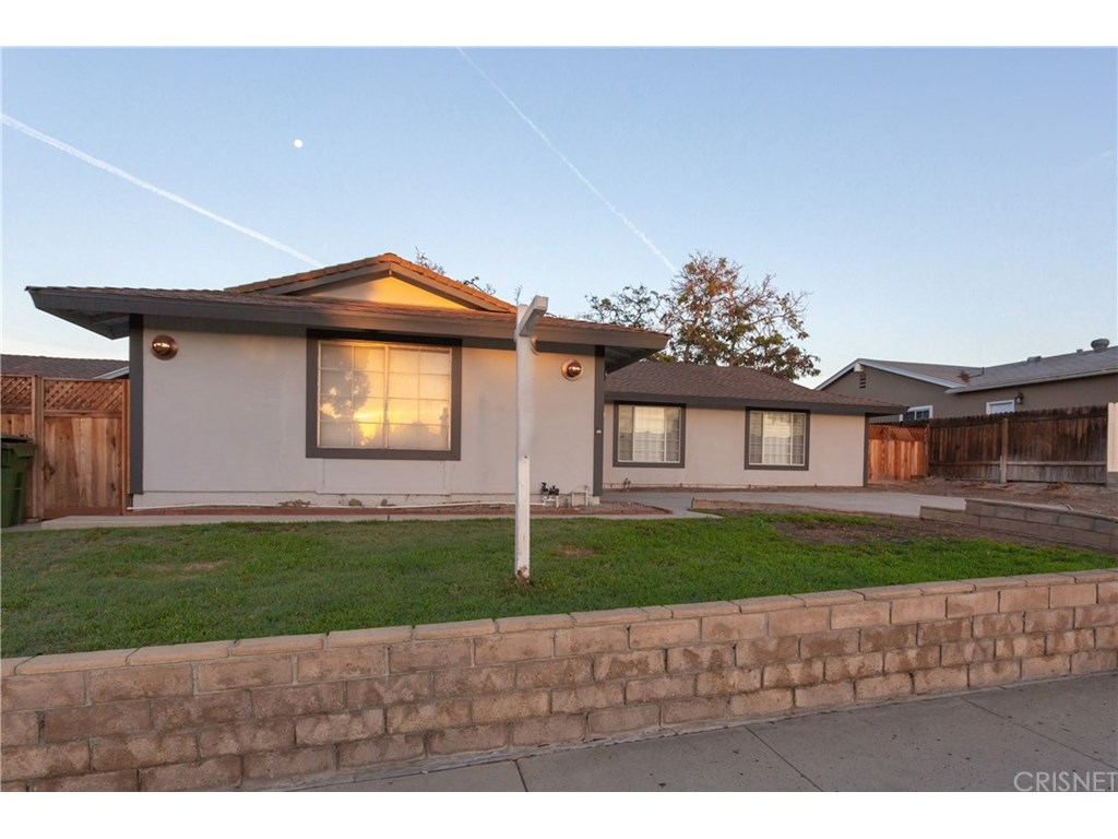 2289 SEQUOIA Avenue, Simi Valley, CA 93063